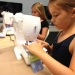 Sew Cool For Intermediate And Advanced