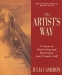 The Artist´s Way Series