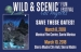 Wild & Scenic Film Festival In Los Angeles