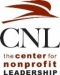 CNLl Board Meeting