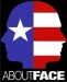 Aboutface:Painting Workshop for Veterans