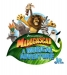 Madagascar Jr. Musical Theatre Camp