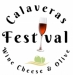 1st Annual Calaveras Wine, Cheese, And Olive Festival