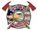 Fh Firefighters & Volunteers Assn -  The Last Tue. of the Month - 6 pm