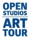 Call For Artists: 2017 Open Studios Art Tour Applications