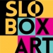 Submissions Wanted: Slo Box Art