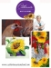 Sunflowers & Chickens: 3 Series Class With Catherine Lemoine