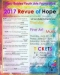 Revenue Of Hope- Visual And Performing Arts Show