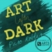 Art After Dark Paso