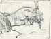 """Larry Le Brane: Drawing Foundation Series """"perspective"""""""
