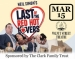 Play: Last Of The Red Hot Lovers