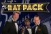 A Toast To The Rat Pack