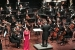 Cal Poly Symphony Winter Concert: Soloist Showcase and Music from the Movies
