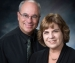 Cal Poly Choirs and Alumni Bid Farewell to Conductor and Accompanist