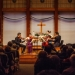 Festival Mozaic Chamber Series: American Music