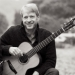 Festival Mozaic Master Class: William Coulter, Guitar