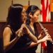 Festival Mozaic Chamber Series: Mozart To Modernity