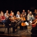 Festival Mozaic Notable Encounter Insight: On Stage With Bruch