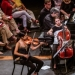 Festival Mozaic Notable Encounter Insight: On Stage With Strauss