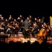 Festival Mozaic Orchestra Series: Metamorphosis And Reformation