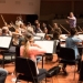 Festival Mozaic Orchestra Open Rehearsal: Metamorphosis And Reformation
