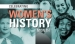 Lecture: Women's History