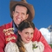 Oklahoma! By Rodgers And Hammerstein