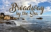Broadway By The Sea Concert