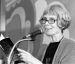 Slo County Poet Laureate Reads With Beverly Boyd At Coalesce Book Store