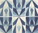 Folded And Flat: Shibori By Ana Lisa Hedstrom