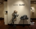 Call For Entry: Ca Sculpture Slam