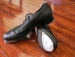Tap Dance Classes For Children 5-12