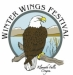 Winter Wings Festival