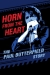 ´Horn from the Heart´ at the Nevada Theatre