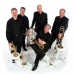 Inconcert Sierra Presents Philadelphia Brass