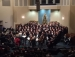 Sierra Master Chorale And Orchestra Holiday Concerts