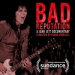 APPAC Presents:  Joan Jett: Bad Reputation  Rated R
