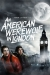 APPAC Presents:  An American Werewolf In London ´R´ Rating