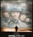 APPAC Presents:  Saving Private Ryan    Rated ´R´