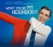 APPAC Presents: Won´t You Be My Neighbor