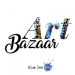 Blue Line Arts Art Bazaar