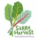 Open House At Sierra Harvest´s Expanded Office