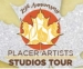Placer Artists Studios Tour 2018