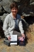 Update On Rhino Poaching And Book Signing