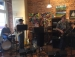Stardust Highway At Lucchesi Tasting Room