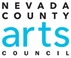 Nevada County Arts