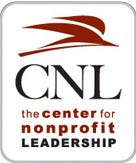 Center for Nonprofit Leadership